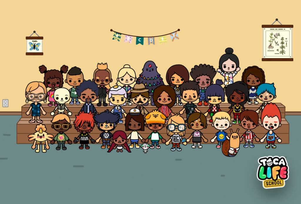 roll call the toca life series gets an addition toca